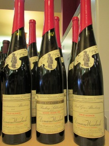 11.20.12 weinbach mags