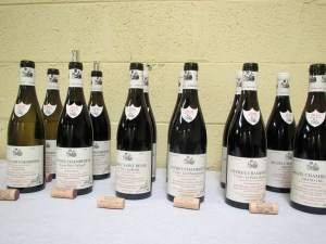 guillon bottles
