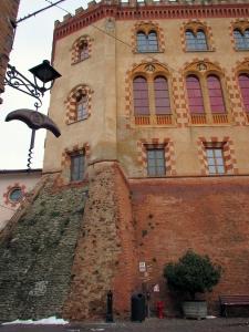 barolo town