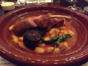 spanish cassoulet main 3