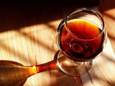 glass of tawny port.jpg