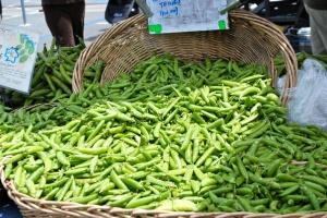 Farmers-Market-Snap-Peas
