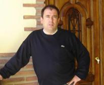 Norberto Miguel