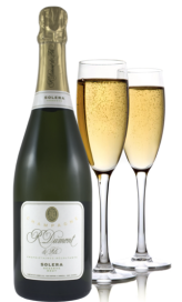 R Dumont Solera Champagne.png
