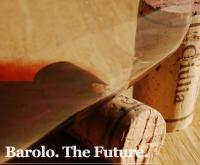 Giula Negri the Future