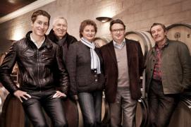 steindorfer family