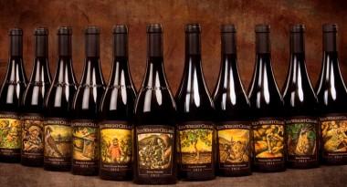 ken-wright-wines