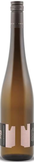 tegernseerhoff-bottle