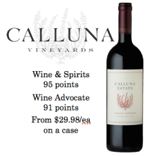 calluna-bottle-and-logo