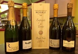 rodez-champagnes