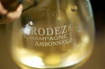 rodez-glass