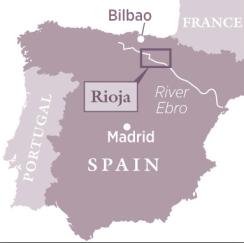 rioja-map