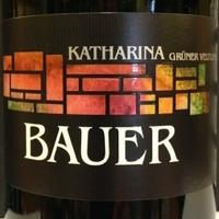 josef-bauer-gruner-katharina