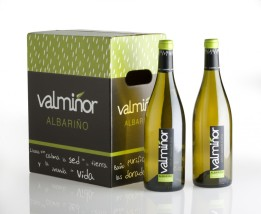 valminor-albarino-case