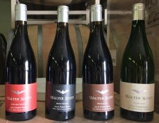 Walter Scott Wines