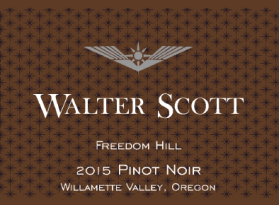 walter-scotte-pinot-noir-freedom-hill.png