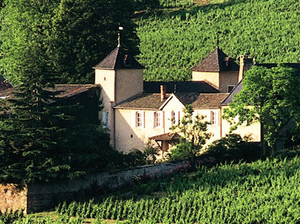 chateau-thivin-domaine-mont-brouilly