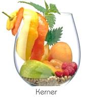 aromas-of-kerner