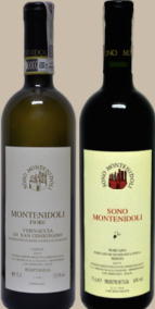 Montenidoli wines.png