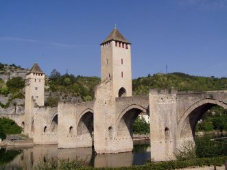 Cahors_Bridge