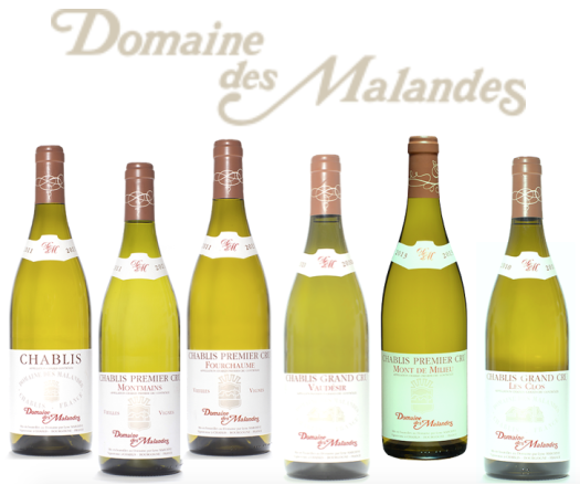 Malandes Chablis Bottles.png
