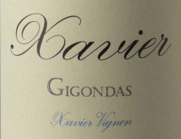 xavier-vignon-gigondas_1.jpg