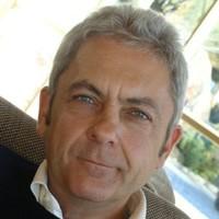 Gregorio Dell_Adami de Tarczal