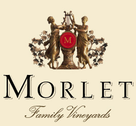 morlet-family-vineyards
