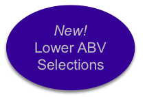 Lower ABV Selections