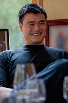 Yao-Ming21