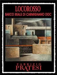 Pratesi - Barco Reale di Carmignano Locorosso.jpeg