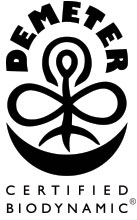 demeter-logo-225px-hi