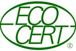 eco-cert.jpg
