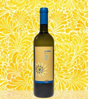 la-staffa-vino-lastaffa-1