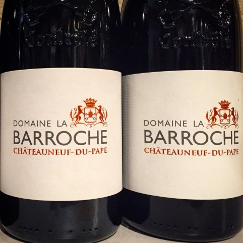 Barroche bottles.jpg