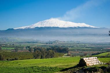 mount-etna-volcano