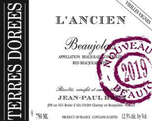 jean-paul-brun-beaujolais-nouveau-vv-l-ancien_1