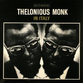 Thelonious_Monk_in_Italy